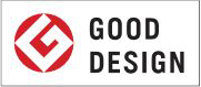 japan good design award